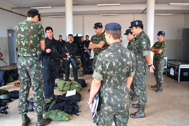 1 BatalhAo de ACOes de Comandos 2