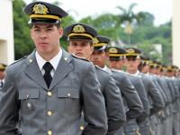 Academia Militar das Agulhas Negras 2
