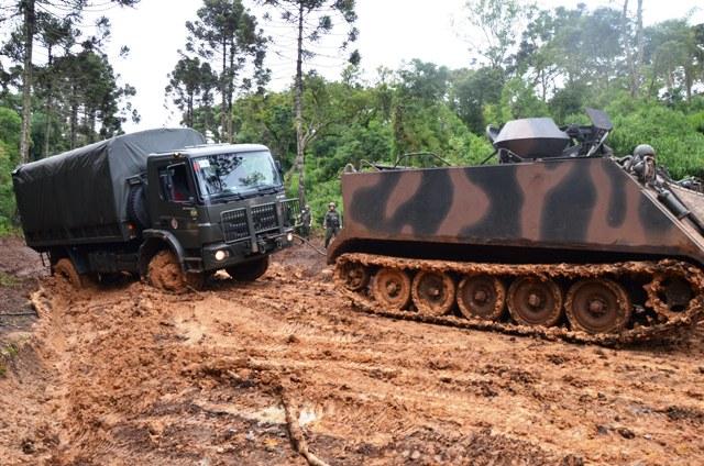 Artilharia DivisionARIA 2