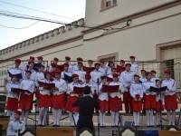 ColEgio Militar de Santa Maria 1