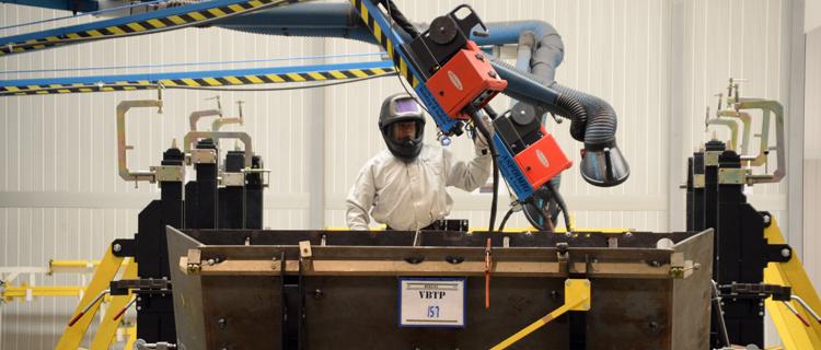 SisCAPED: mais de 2 mil produtos de defesa cadastrados