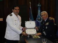 Escola de Comando e Estado 1