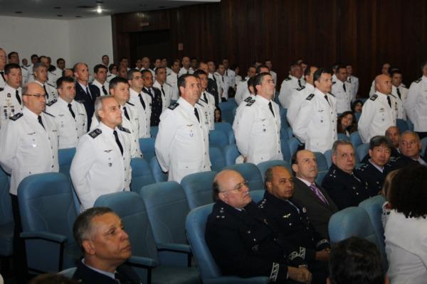 Escola de Comando e Estado 2