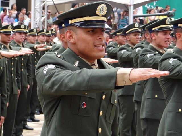 Escola de Sargentos das Armas 1