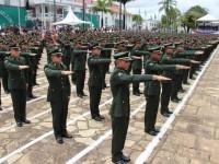 Escola de Sargentos das Armas 5