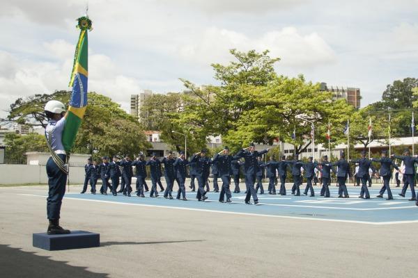 IV COMAR comemora Dia da Infantaria 2