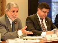 Segundo Amorim, novas aeronaves da FAB vão gerar menos dependência do fornecedor e mais empregos de alta qualidade no Brasil