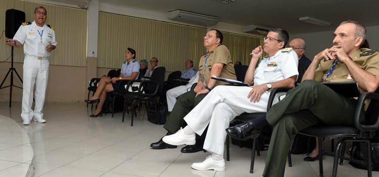 SeminArio debate a criaCAo 2