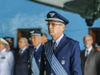 Tenente Brigadeiro Nivaldo Luiz Rossato 1