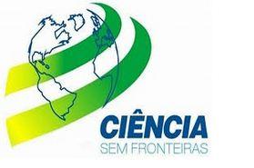 CIENCIA S FRONTEIRA