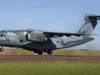 KC 390 1