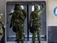 Defesa dará apoio na prevenção a incidentes e catástrofes