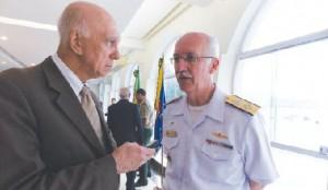 entrevista almirante