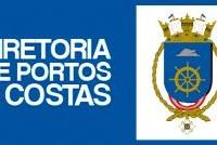 simbolo dpc para site