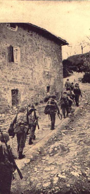 Batalha de Montese: 70 anos da histórica atuação brasileira em um dos mais sangrentos combates da II Guerra