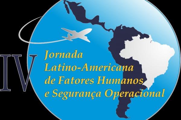 Evento discute influência dos fatores humanos nos acidentes aeronáuticos
