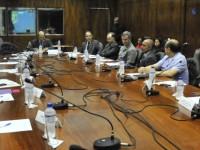 Os integrantes da comissão têm prazo de seis meses para apresentar relatório com ações que devem alcançar resultados esperados.