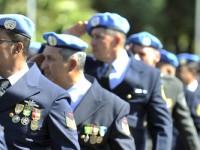 Dia Internacional dos Peacekeepers celebra primeira missão de paz autorizada pela ONU em 1948