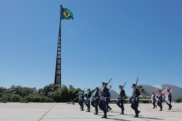 FAB BRASILIA 4