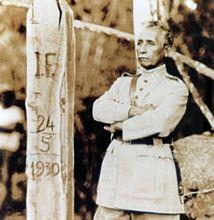 Marechal Rondon: 150 anos de nascimento do eterno sertanista brasileiro