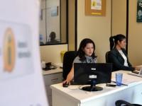Serviço de Informações ao Cidadão do Ministério da Defesa recebeu 8.221 pedidos via LAI