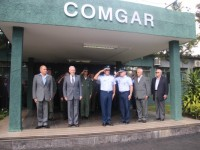 COMANDO GERAL 1