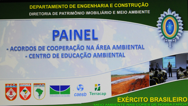 PAINEL 4