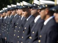Marinha do Brasil formou 1.157 sargentos
