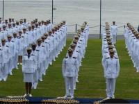 Centro de InstruCAo Almirante Wandenkolk
