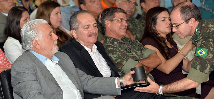 Programa Amazônia Conectada permitirá a expansão das comunicações na Amazônia Ocidental