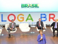 Governo Federal lança programa Dialoga Brasil
