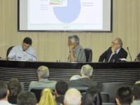 Fórum das Indústrias de Defesa realiza reunião e busca aprimoramento do setor