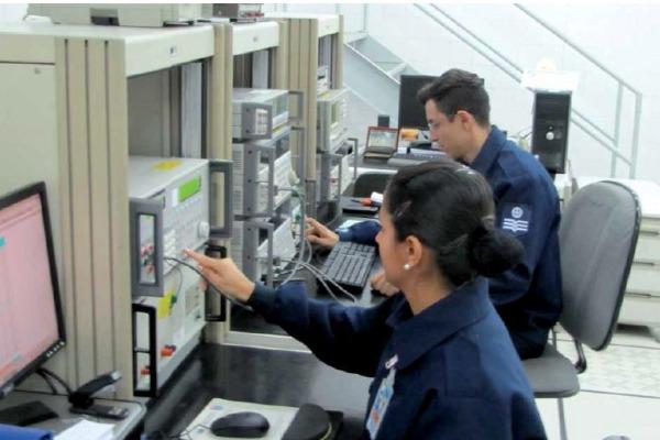 Instituto de Fomento vai revitalizar laboratórios