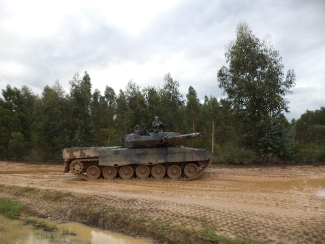 OTAN 3