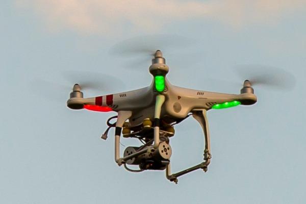 Comando da Aeronáutica publica nova legislação sobre aeronaves remotamente pilotadas