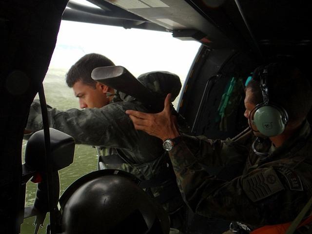 52º Batalhão de Infantaria de Selva participou de Competição Internacional de Patrulhas