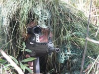 SNIPERS 1
