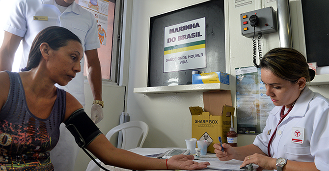O PCN beneficia 8,8 milhões de brasileiros, abrange 32% do território nacional e abarca, em algumas cidades, até 10 mil km² de faixa fronteiriça.