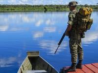 O PCN poderá, em breve, ser ampliado para municípios de Mato Grosso e Mato Grosso do Sul