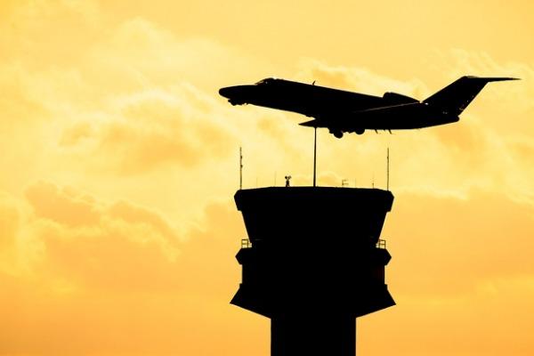 Brasil reduz número de acidentes aéreos em 2015