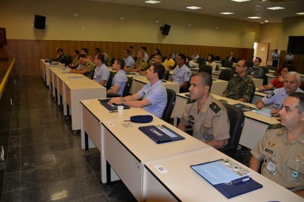 CENIPA disponibiliza nove cursos na área de prevenção para 2016