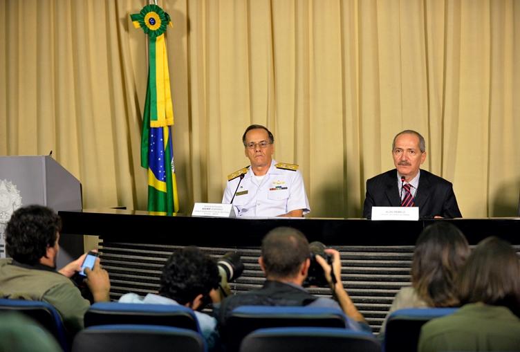 Defesa amplia atuação de militares no combate ao mosquito Aedes aegypti