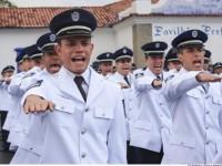 sargentos fab 1