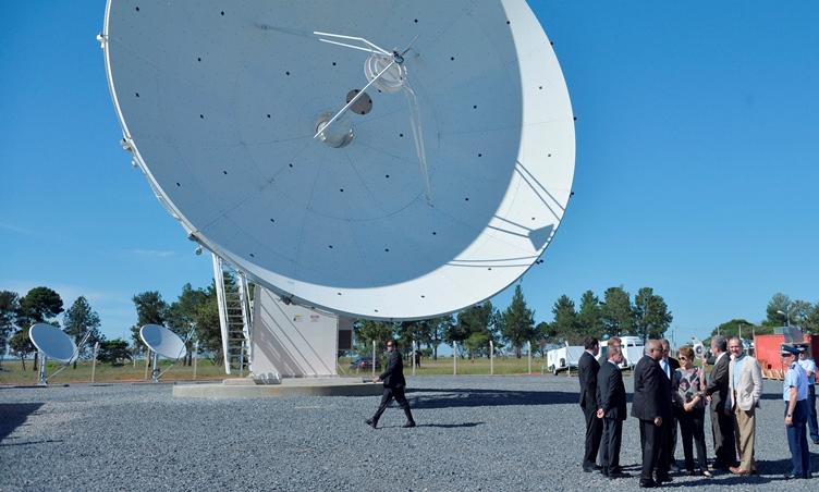 satelite 2