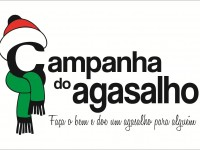 AGASALHO 1