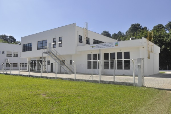 ITA inaugura laboratório de computação voltado a energias renováveis