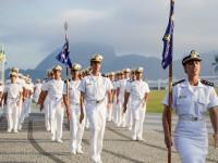 concurso Marinha 1
