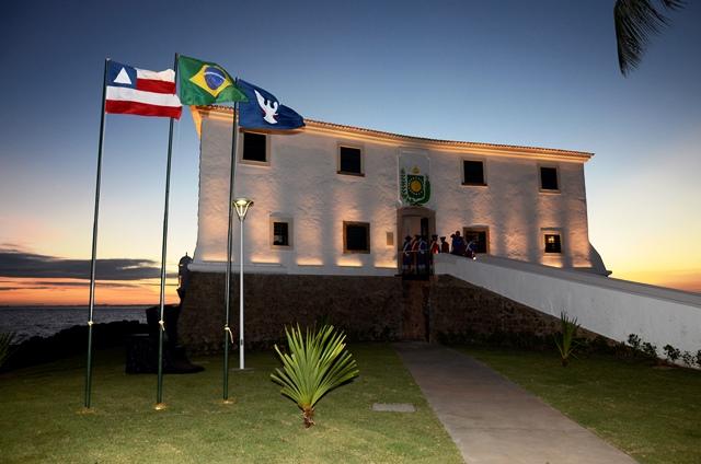 MUSEU BAHIA 2