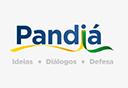 PANDIA 1