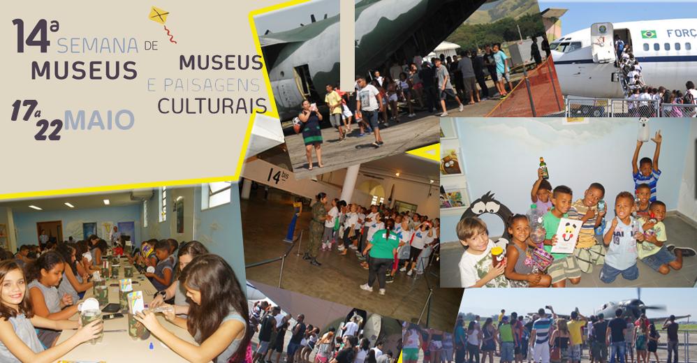 museus 1